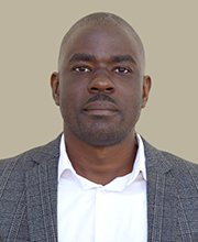 Ruben Mwalangwe's picture