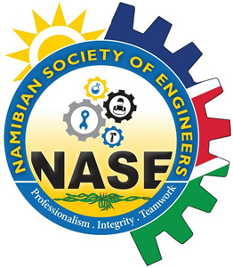 Namibian Society of Engineers