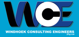 Windhoek Consulting Engineers